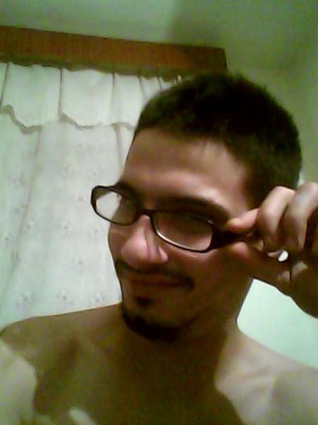 yonutz_bv2013, barbat, 34 ani, Brasov