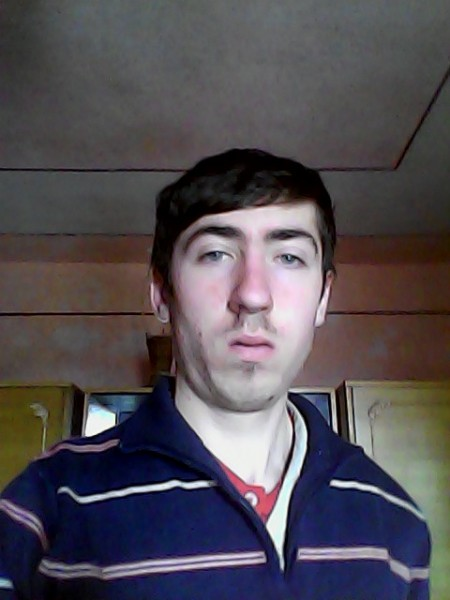 bercealucianionut, barbat, 26 ani, Campia Turzii
