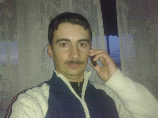 glont, barbat, 40 ani, Targoviste