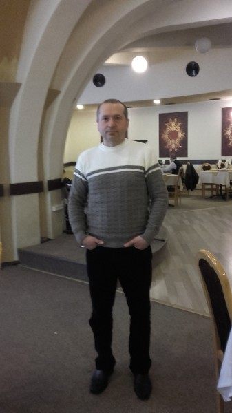 steralexx, barbat, 45 ani, Bacau