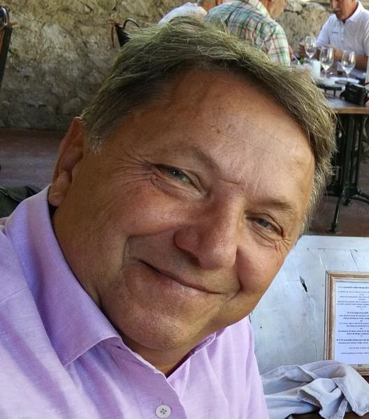 DennisBoy, barbat, 56 ani, Targu Mures