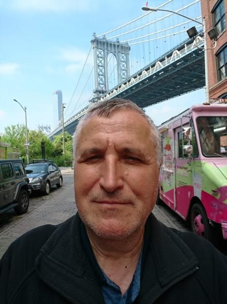 sontell, barbat, 63 ani, Buftea