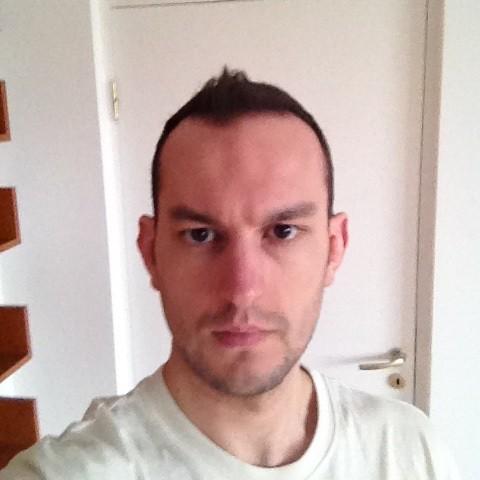 stez1986, barbat, 32 ani, BUCURESTI