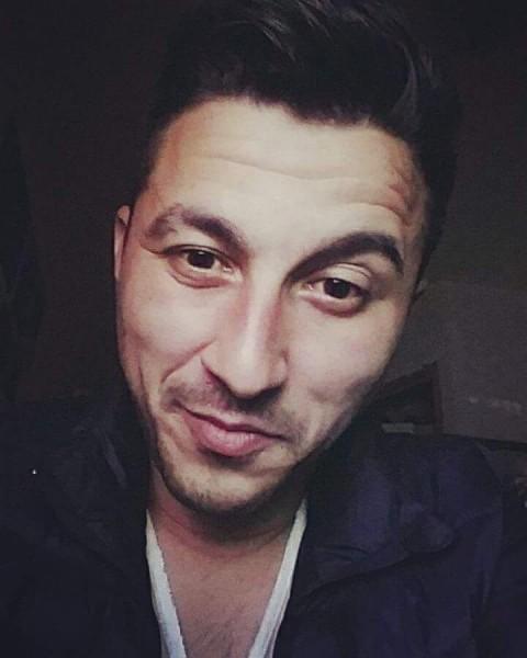 Flavius1234, barbat, 29 ani, Hunedoara