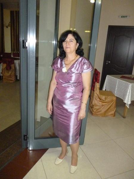 laura_vladescu, femeie, 60 ani, Craiova