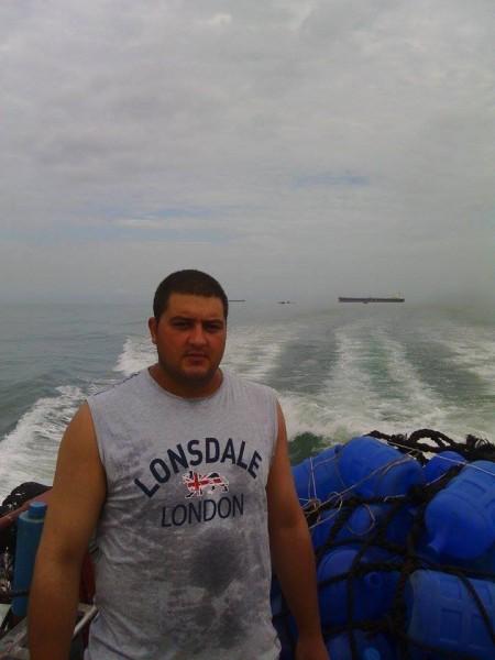 bogdanbogdan1234, barbat, 28 ani, Constanta