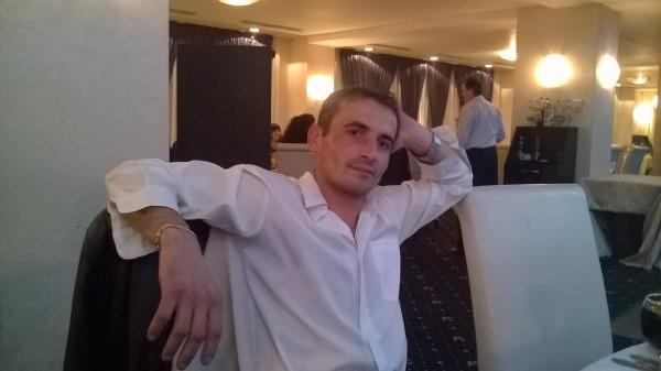 adi_aim_21, barbat, 42 ani, BUCURESTI