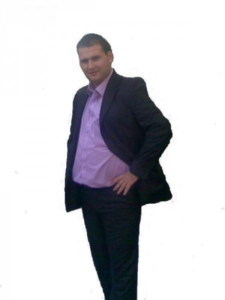 eu_levy, barbat, 32 ani, Constanta