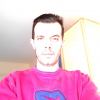 matrimoniale online, poza Mihai75