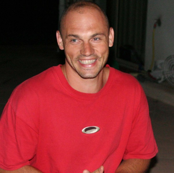 Christ76, barbat, 42 ani, Franta