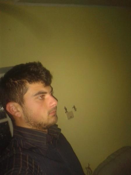 vasileanghel, barbat, 26 ani, Iasi