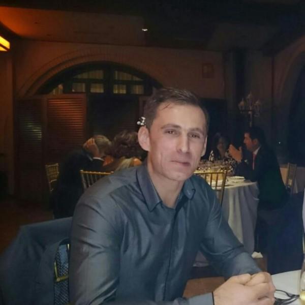 Pechenio26, barbat, 37 ani, Spania