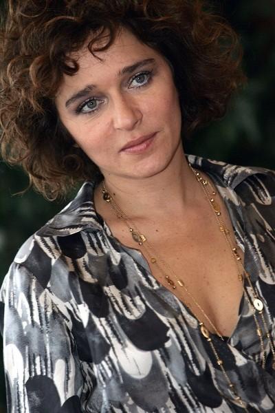 Cea_Simpatica, femeie, 47 ani, Sighisoara