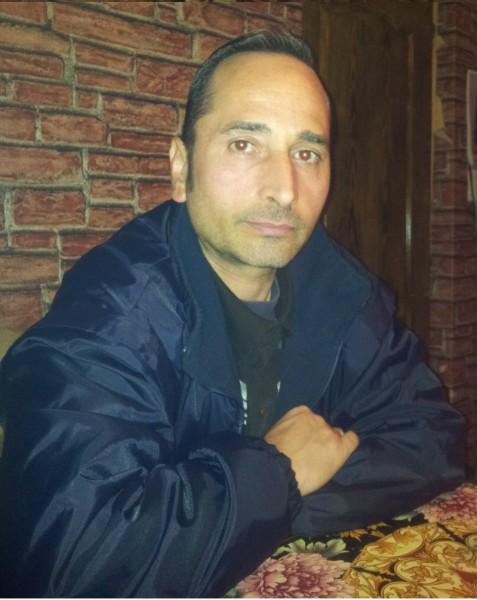 BogdanMr, barbat, 47 ani, Craiova