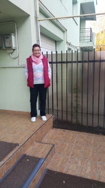 carmen59, femeie, 60 ani, Ploiesti