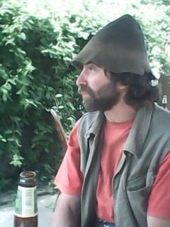 floreparghi, barbat, 38 ani, Beius