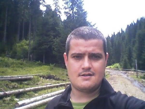 ionut32vs, barbat, 36 ani, Vaslui