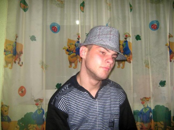 adrian_hd_26, barbat, 28 ani, Hunedoara
