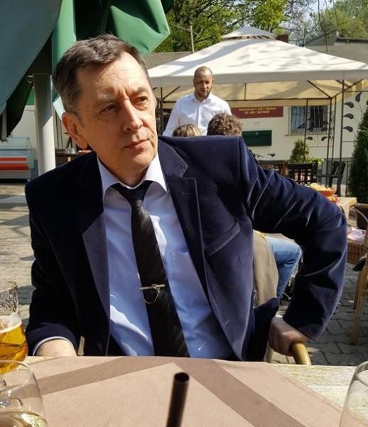 sia555, barbat, 62 ani, Germania