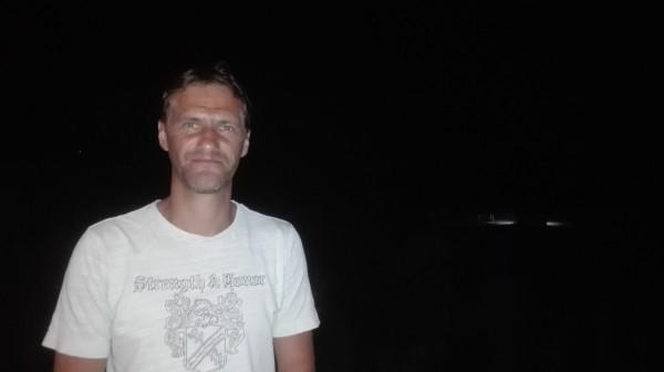 Cosmin_matache, barbat, 41 ani, BUCURESTI