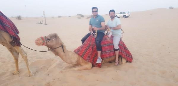 Israr, barbat, 32 ani, Emiratele Arabe Unite