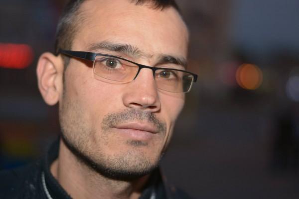 adyvet, barbat, 37 ani, Navodari