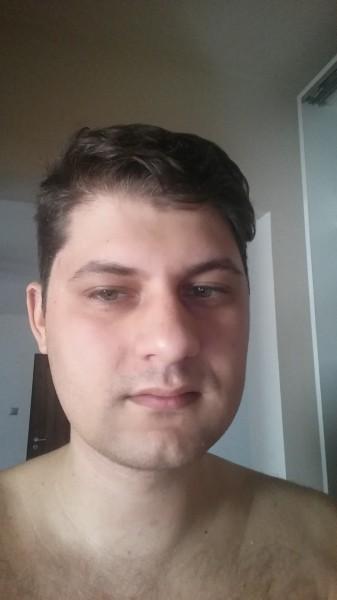 madalyyn2005, barbat, 31 ani, Ploiesti