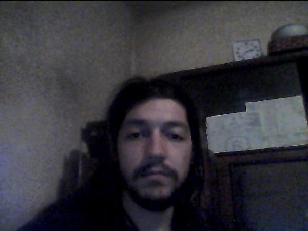tygru13, barbat, 32 ani, Deva