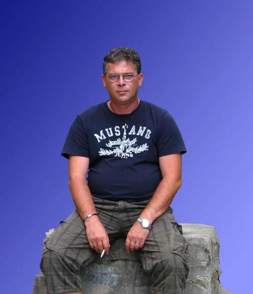 sorinsos, barbat, 51 ani, Targu Mures