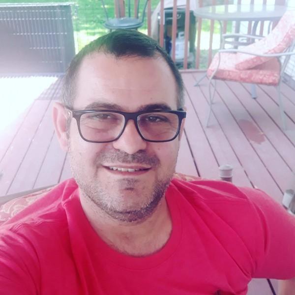 Stefanvlasceanu, barbat, 46 ani, BUCURESTI
