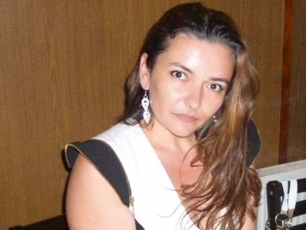 sesimbra, femeie, 38 ani, Gaesti