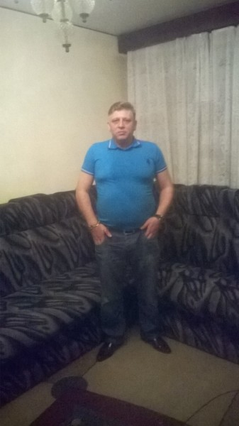 ciolanmihai73, barbat, 45 ani, BUCURESTI
