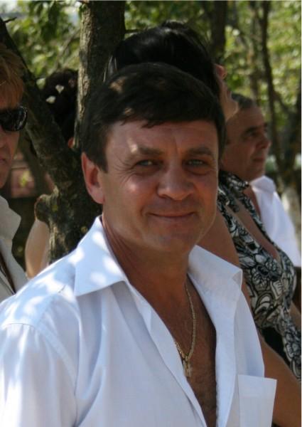 emanoil64, barbat, 54 ani, Babadag