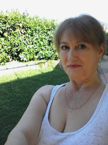 Felisya, femeie, 50 ani, Constanta