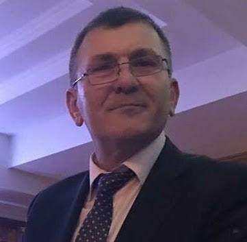 Iurie64, barbat, 54 ani, Iasi
