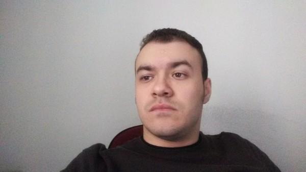 Raz_van, barbat, 30 ani, BUCURESTI