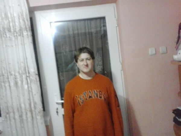 cristianaurica1985, barbat, 32 ani, Tulcea