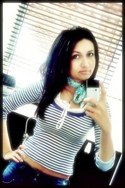 Lidia25, femeie, 38 ani, Constanta
