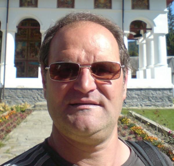 troncas, barbat, 51 ani, Brasov