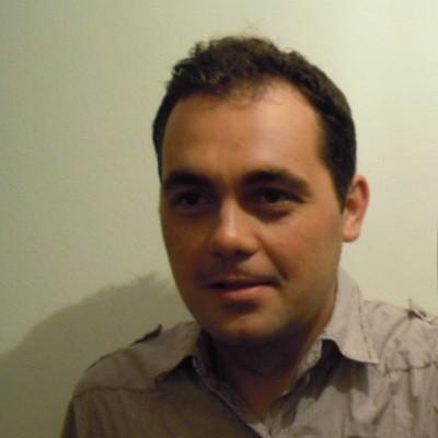 dliviu95, barbat, 37 ani, Romania