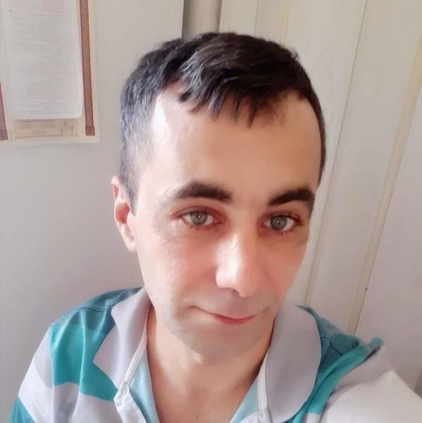 Ion79, barbat, 40 ani, Moldova