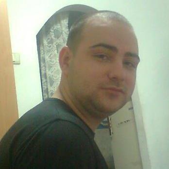 swytboy, barbat, 26 ani, Iasi