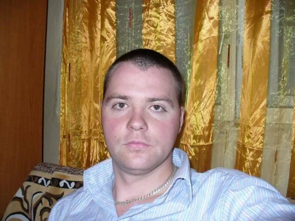 Alex648288, barbat, 32 ani, Targu Mures