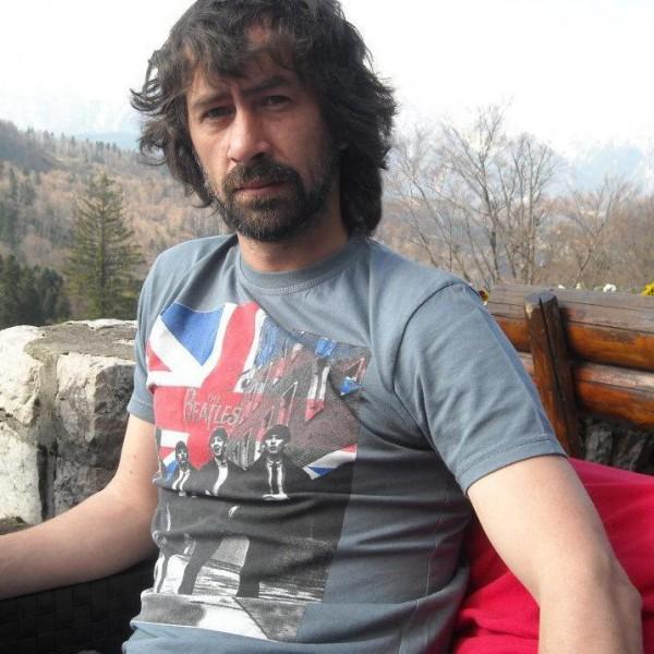Wind75, barbat, 44 ani, BUCURESTI