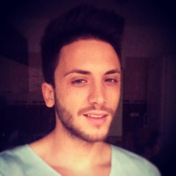 bogdan1aurelian, barbat, 26 ani, BUCURESTI