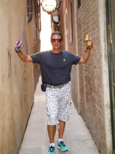 andrei_d, barbat, 51 ani, BUCURESTI