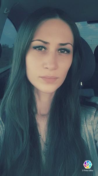 snimy, femeie, 35 ani, Suceava