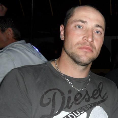 cristian2008, barbat, 34 ani, Oltenita