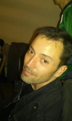 sebby1979, barbat, 41 ani, Sibiu