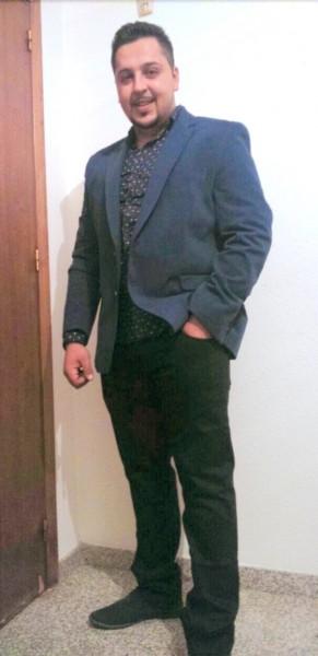dafinutu, barbat, 29 ani, Timisoara